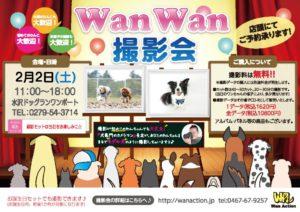 WanAct2019_A5_02-02-1024x722